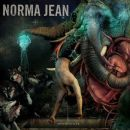 Norma Jean Album - Meridional