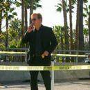 CSI: Miami (2002) - 454 x 302