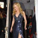 Nicole Kidman – Arriving at 2017 Gotham Independent Film Awards in NYC - 454 x 816