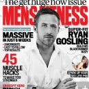 Ryan Gosling - 454 x 609