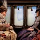 Anna Karenina (2012) - 454 x 302