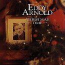 Eddy Arnold - Christmas Time