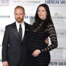 Laura Prepon – 2019 American Valor A Salute to Our Heroes Veterans Day Special in Washington - 454 x 323