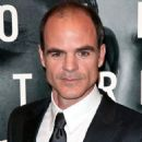 Michael Kelly - 454 x 683