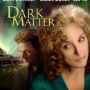 Dark Matter 2007 - 378 x 541