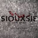 Siouxsie - Love Crime (Amuse-Bouche Version)