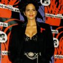 1992 MTV Video Music Awards - Halle Berry