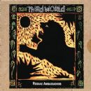 Reggae Ambassadors: 20th Anniversary Collection
