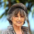 Christiane Harlan