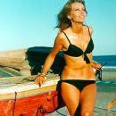 Ingrid Pitt - 381 x 640