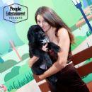 Shailene Woodley – PEOPLE Entertainment Weekly Portraits 2019 TIFF (September 2019) - 454 x 454