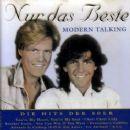 Nur Das Beste - Modern Talking) - Modern Talking