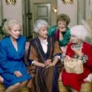 Golden Girls- golden years - 454 x 302