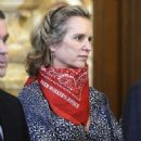 Kerry Kennedy - 454 x 468