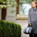 Carolyn Murphy for Marks & Spencer Fall/Winter 2013