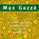 Max Gazze Album - Pocket Festival EP