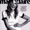 Cameron Diaz - Marie Claire Magazine Pictorial [United States] (November 2014)