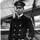 Reginald Alexander John Warneford