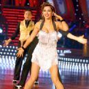 Kelly Brook - Strictly Come Dancing - The Live Tour - Photocall, 15 January 2010