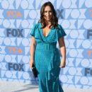 Jennifer Love Hewitt – Fox Summer TCA All-star Party in Beverly Hills - 454 x 639