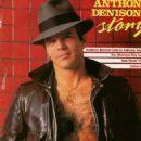 Anthony Denison