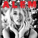 Yasemin Kay Allen - 454 x 611
