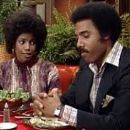 BernNadette Stanis and James A. Watson Jr.