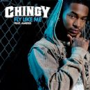 Chingy - Fly Like Me