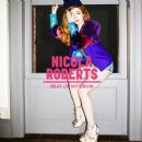 Nicola Roberts - Beat of My Drum - Single