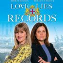 Love, Lies and Records  -  Product
