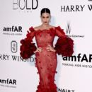 Katy Perry amfAR's 23rd Cinema Against AIDS Gala in Cap d'Antibes France May 19,2016 - 414 x 600