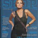 Natalia Lobo - 454 x 623