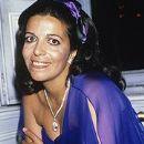 Christina Onassis - 180 x 240