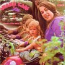 'Mama' Cass Elliot - Dream a Little Dream