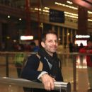 Zack Snyder-March 8, 2016-Arriving In Beijing - 440 x 513
