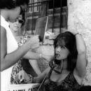 Claudia Cardinale - 454 x 526