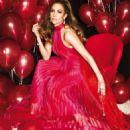 Jennifer Lopez- People en Espanol Magazine Mexico November 2016