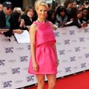 Gwyneth Paltrow - National Movie Awards 2010 At The Royal Festival Hall On May 26 In London, England