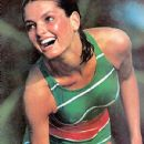 Barbara Minty - 430 x 600