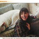 Talia Shire - 454 x 346