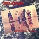 Soul Asylum Album - Say What You Will, Clarence... Karl Sold The Truck
