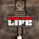 KRS-One - Life