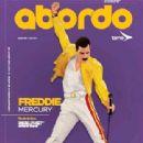 Freddie Mercury - 311 x 426