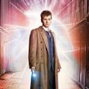 Doctor Who (2005) - 336 x 500