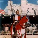 El Cid - 454 x 561