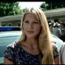 Anna Kournikova in  Me, Myself & Irene
