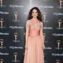 Susana González- TVyNovelas Awards 2016