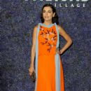 Camilla Belle – Caruso's Palisades Village Opening Gala in Pacific Palisades - 454 x 705
