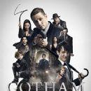Gotham (2014) - 454 x 673