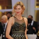 Naomi Watts – Suspiria Premiere – 2018 Venice Film Festival